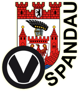 Handball | VfV Spandau