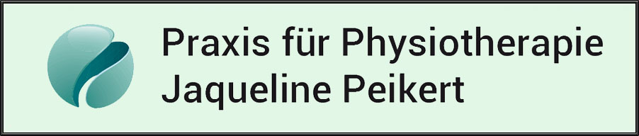 sponsor_peikert