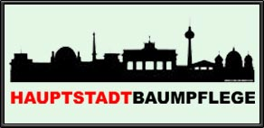 sponsor_hauptstadtbaumpfleg