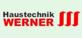sponsor_werner